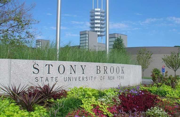 Stony Brook University's College of Business Launches Free Workshops for Local Business Owners Impacted by COVID-19